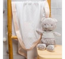 Diaper Fairytale ABO