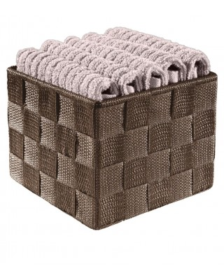 Towels (5 ΤΜΧ)  BE MY GUEST PUDRA  Guy Laroche