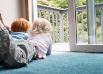 If you have children & you want to buy carpets, you should definitely read it