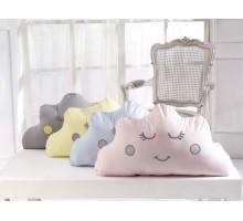 Decorative Pillows ABO