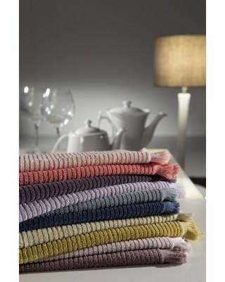 Kitchen Towels TISSUS APPLE 40X60 SET 2 ΤΜΧ Guy Laroche